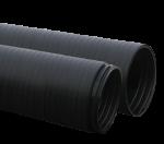 Труба спиральновитая SN8 1810/1600