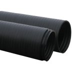 Труба спиральновитая SN8 582/500