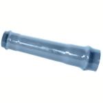 Муфта соединительная (диам. 90,110,160.225) 110 мм